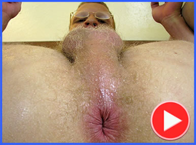 Straight Boys In Pain tube